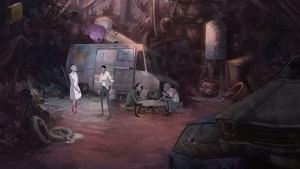 FICTIORAMA-STUDIOS-Dead-Synchronicity-02