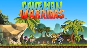 Caveman Warriors Review