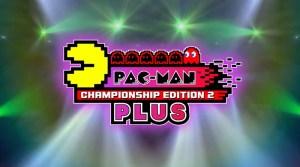 Nintendo Digital Download: Waka Waka Waka...