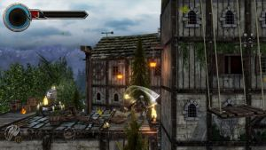 Castle_of_Heart_Screenshot_04