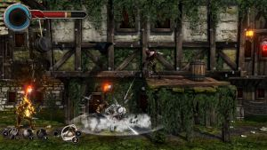Castle_of_Heart_Screenshot_08