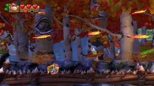 Donkey Kong Country Tropical Freeze-10