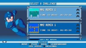 MMLC1_NS_screen08_Challenge