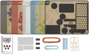 Nintendo-Labo-Variety-Contents