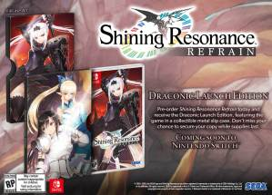 Shining-Resonance-LE