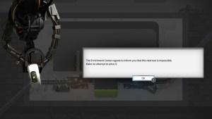 Switch_BridgeConstructorPortal_screen_03