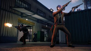 Switch_PAYDAY2_screen_04