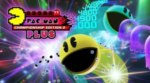 Pac-Man Championship Edition 2 Plus Review