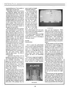 Electronic Game Player Jan:Feb 88 - pg 42