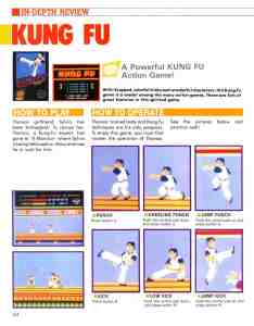 Official Nintendo Player's Guide Pg 124