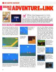 Official Nintendo Player's Guide Pg 44