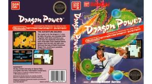 feat-dragon-power