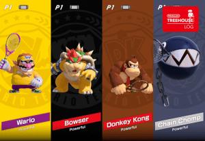 Mario-Tennis-Aces-1