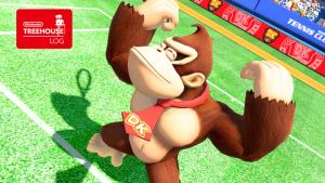 Mario-Tennis-Aces-3