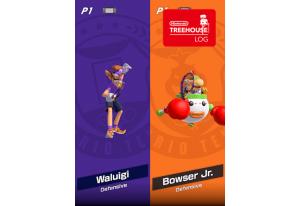 Mario-Tennis-Aces-7