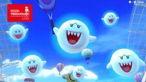 Mario-Tennis-Aces-Boo