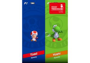 Mario-Tennis-Aces-Speedy