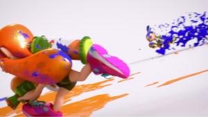Super-Smash-2