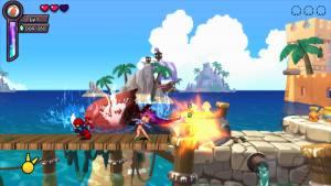 Shantae-7
