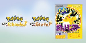 pokemon-lets-go-yellow