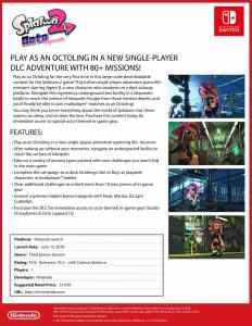 E32018-Factsheet-Splatoon2OctoExpansion-Switch-ver2