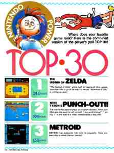 Nintendo Power | July August 1988 - pg 102