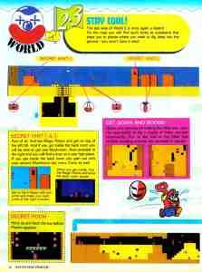 Nintendo Power | July August 1988 - pg 24