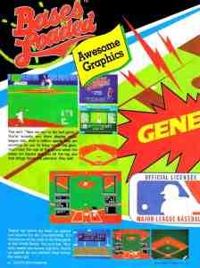 Nintendo Power | July August 1988 - pg 42