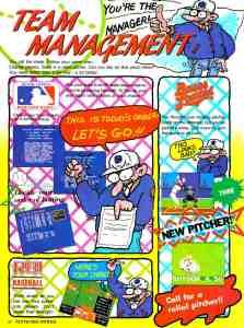 Nintendo Power | July August 1988 - pg 44