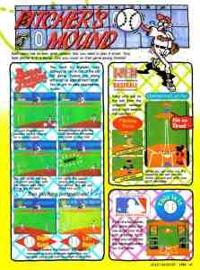Nintendo Power | July August 1988 - pg 45