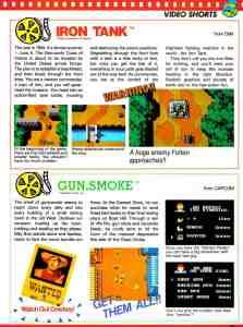 Nintendo Power | July August 1988 - pg 81