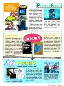 Nintendo Power | July August 1988 - pg 93