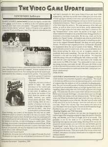 Computer Entertainer | September 1988 pg11