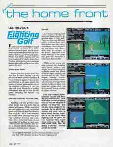 Electronic Game Player   Sept Oct 1988-44