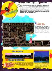 Nintendo Power | Sept Oct 1988-32