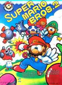 Nintendo Power | Sept Oct 1988-41