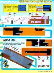 Nintendo Power | Sept Oct 1988-45