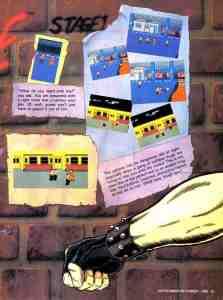 Nintendo Power | Sept Oct 1988-51