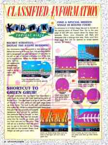 Nintendo Power | Sept Oct 1988-60