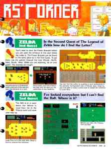 Nintendo Power | Sept Oct 1988-65