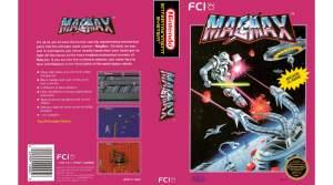 Magmax Review