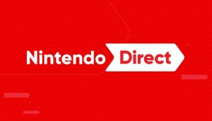 Official Nintendo Direct Press Release & Videos
