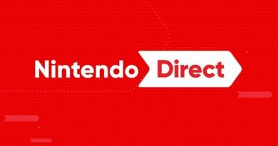 Nintendo Times Radio 150: Pratt Direct