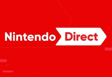 Nintendo Direct E3 2019 At 9am PT / 11am CT / 12pm ET June 11, 2019