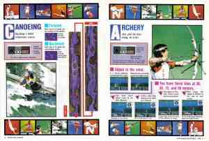 Nintendo Power | Nov Dec 1988-16-17