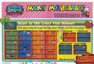 Nintendo Power   Nov Dec 1988-20-21