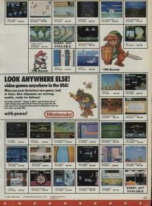 Sears-1988-Nintendo3