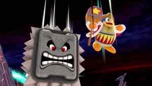 Smash-Bros-Ultimate-11