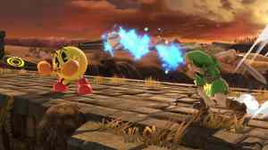 Smash-Bros-Ultimate-9