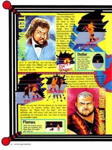 Nintendo Power | Jan Feb 1989-10